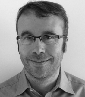 Dr Hahn Kassel